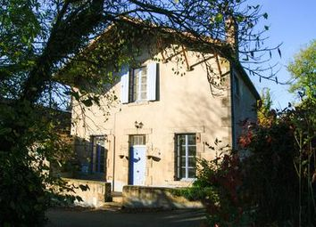Thumbnail 3 bed property for sale in Le-Beugnon, Deux-Sèvres, France