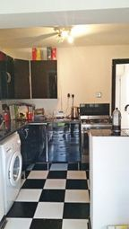 Thumbnail 2 bed terraced house to rent in Clarence Road, Birmingham