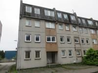 Thumbnail 3 bed flat to rent in Jute Street, Aberdeen, 3Ex