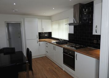 Thumbnail 5 bed terraced house for sale in Grange Road, Middlesbrough