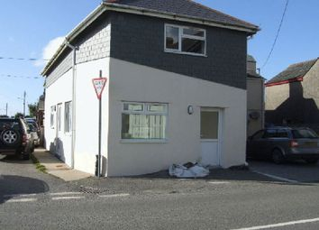 Thumbnail 3 bed terraced house to rent in High Street, Delabole