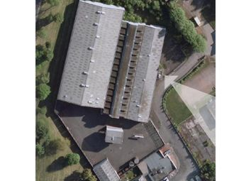 Thumbnail Warehouse to let in Hopedale, Portdownie, Camelon, Falkirk, Stirlingshire, Scotland
