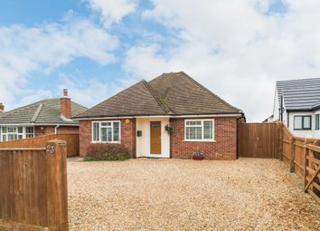 4 bed detached bungalow for sale in King Alfred Drive, Didcot OX11