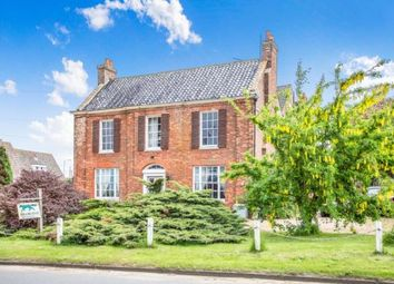 Thumbnail 10 bed property for sale in Old Hunstanton, Hunstanton, Norfolk