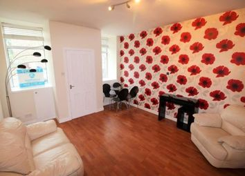 Thumbnail 1 bedroom flat to rent in Whitehall Mews, Whitehall Place, Aberdeen