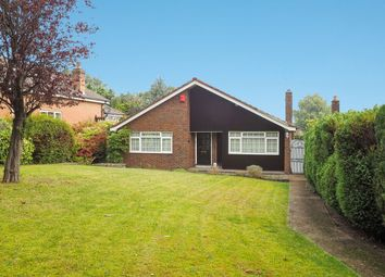 Thumbnail 3 bed bungalow for sale in Rose Bushes, Epsom