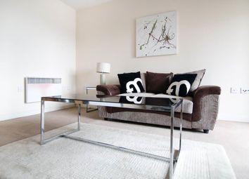 Thumbnail 1 bedroom property to rent in Suffolk Street Queensway, Birmingham