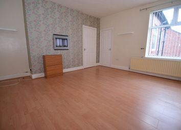 Thumbnail 3 bed flat to rent in Whickham Road, Hebburn, Tyne And Wear
