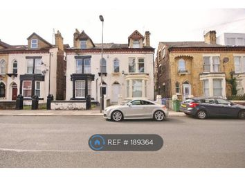 Thumbnail 7 bed semi-detached house to rent in Hartington Road, Liverpool