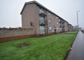Thumbnail 1 bed flat for sale in Henrietta Street, Galston