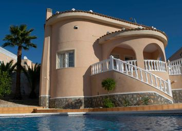 Thumbnail 2 bed villa for sale in Calle Alicante, 8, 03178 Cdad. Quesada, Alicante, Spain