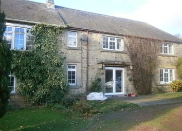 Thumbnail 3 bed cottage to rent in Well House Farm, Newton