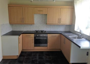 Thumbnail 3 bed property to rent in Orton Goldhay, Peterborough, Cambridgeshire