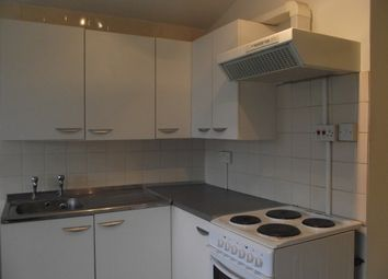 Thumbnail 3 bed flat to rent in Newport, Lincoln