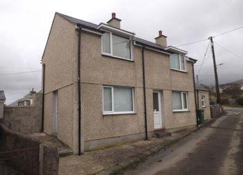 Thumbnail 2 bed detached house for sale in Dyffryn Ardudwy, Gwynedd