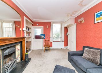 Thumbnail 1 bedroom flat to rent in Prince Arthur Mews, London