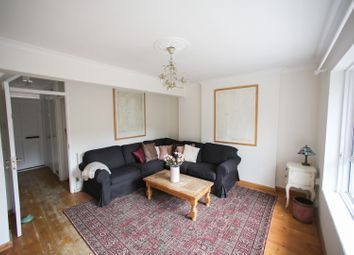 Thumbnail 2 bed maisonette for sale in Buxton Street, Bethnal Green