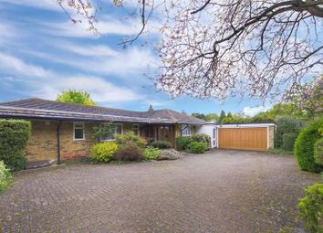 4 bed detached house for sale in Nursery Close, Walton On The Hill, Tadworth KT20
