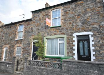 Thumbnail 3 bed property for sale in Glannant Road, Carmarthen