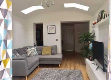 Thumbnail 2 bedroom property to rent in Clos Myddlyn, Beddau, Pontypridd