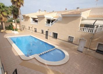 Thumbnail 5 bed town house for sale in Spain, Valencia, Alicante, Daya Vieja