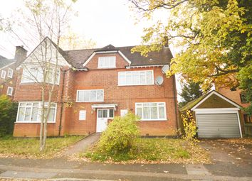 Thumbnail 9 bed property to rent in Chasewood Avenue, Enfield