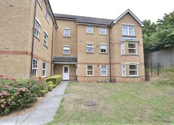 Thumbnail Flat for sale in Awgar Stone Road, Headington, Oxford