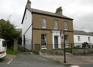Thumbnail 5 bed property for sale in Skelgate, Dalton In Furness