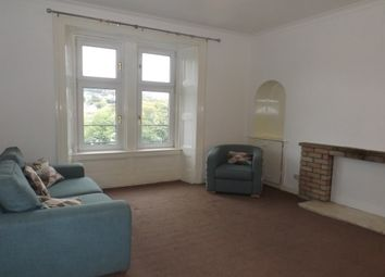 Thumbnail 2 bed flat to rent in Blackness Road, Dundee