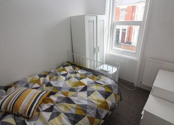 Thumbnail 1 bedroom property to rent in Hampstead Road, Benwell, Newcastle Upon Tyne