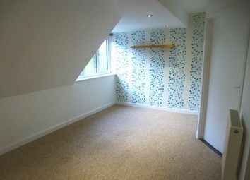 Thumbnail 1 bedroom flat to rent in Wollaston Close, Bury St. Edmunds