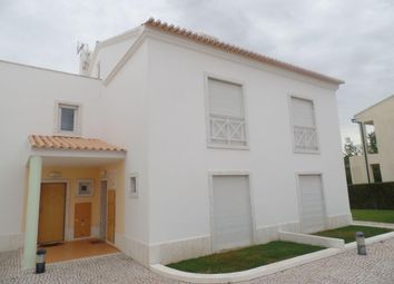 Thumbnail Town house for sale in 3131, Vilamoura, Loulé, Central Algarve, Portugal
