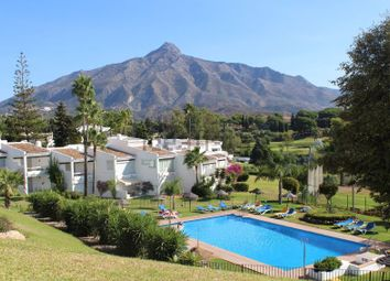 Thumbnail 2 bed apartment for sale in Azahara II, Nueva Andalucia, Costa Del Sol, Andalusia, Spain