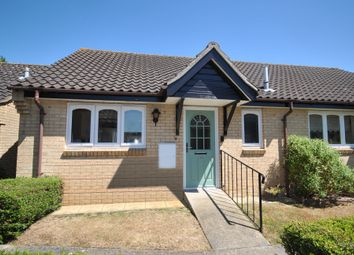 Thumbnail 1 bed property for sale in Newnham Green, Maldon