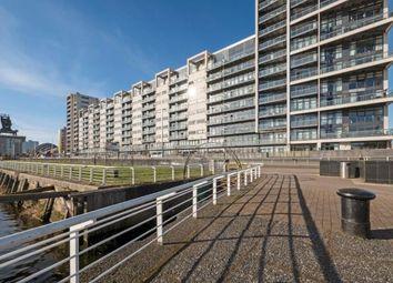 Lancefield Quay, Finnieston, Glasgow, Lanarkshire G3