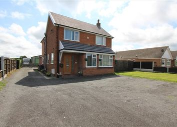 Thumbnail 4 bed property for sale in Tabby Nook, Preston