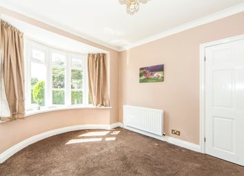 Thumbnail 3 bed semi-detached house for sale in Studley Road, Thornaby, Stockton-On-Tees