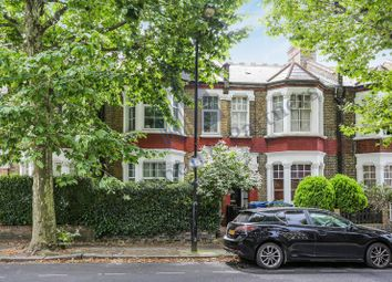 Thumbnail 4 bed terraced house for sale in John Ruskin Street, London