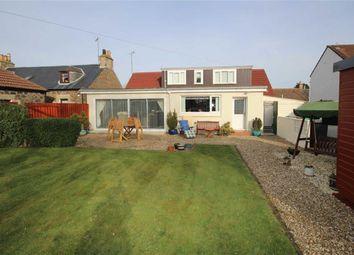 Thumbnail 3 bed detached house for sale in Eden Cottage, 49, Main Street, Dunshalt, Fife
