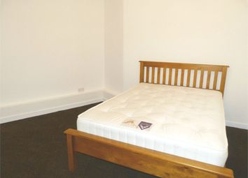 Thumbnail 3 bed flat to rent in Powdene House, City Centre, Newcastle Upon Tyne, Tyne And Wear, UK