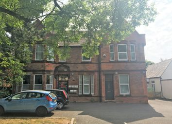 Thumbnail 2 bed flat to rent in Sutton New Road, Erdington