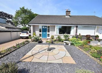 Thumbnail 2 bed semi-detached bungalow for sale in Nickey Lane, Mellor, Blackburn