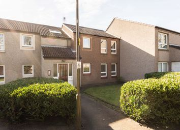 Thumbnail 1 bed flat for sale in 27B, Stoneyhill Place, Musselburgh