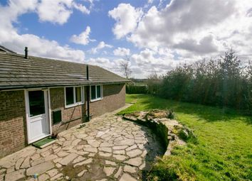 Thumbnail 3 bedroom bungalow for sale in Thursford Grove, Blackrod, Bolton