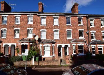 Thumbnail 1 bed flat for sale in Grosvenor Park, Tunbridge Wells, Kent