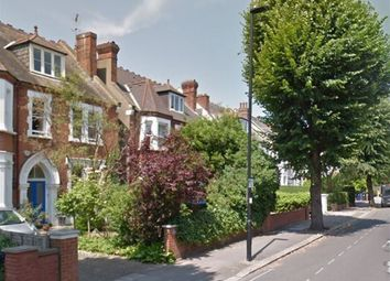 Thumbnail Studio to rent in Mount Park Crescent, Ealing