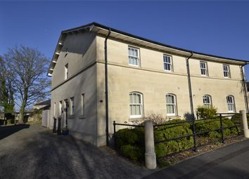 Thumbnail 4 bedroom semi-detached house for sale in Kempthorne Lane, Bath, Somerset