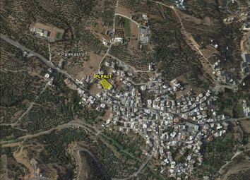 Thumbnail Land for sale in Sitia, Crete, Greece