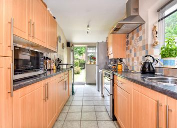 3 bed detached house for sale in Fellows Road, Farnborough GU14