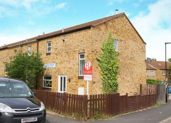 Thumbnail 2 bed town house for sale in Clayton Hollow, Waterthorpe, Sheffield, South Yorkshire